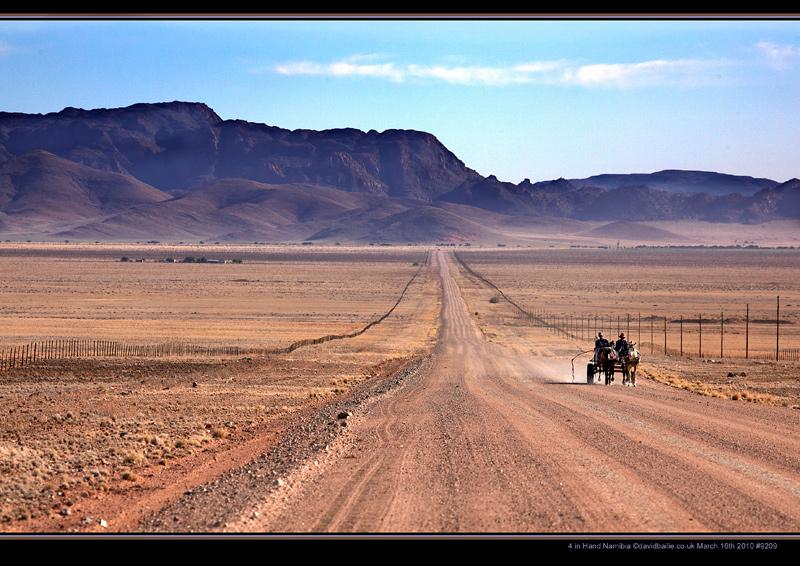 100316-Namibia-9209-4inHand - Beyond the UK - Namibia
