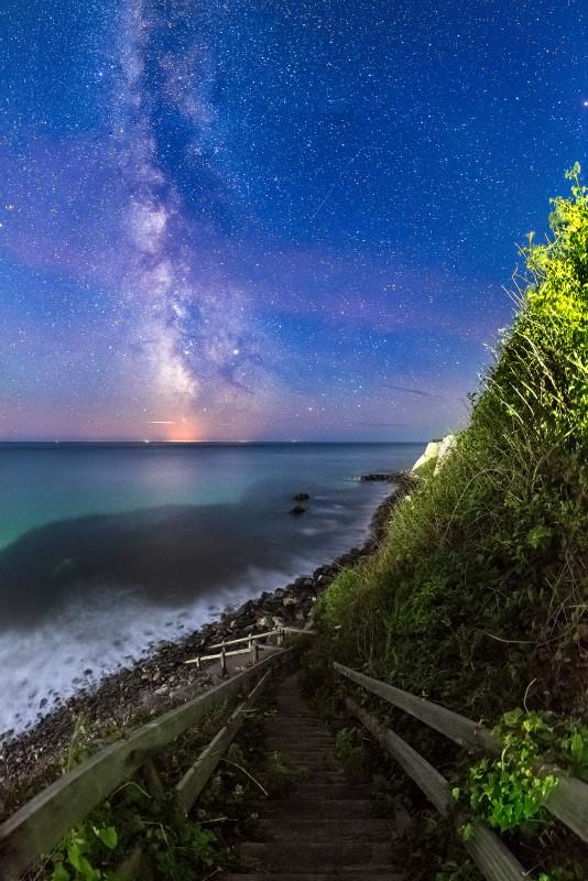 z3072 The Milky Way, Ventnor - Latest Photos