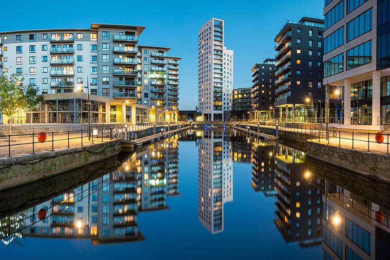 Leeds Photography   Travel Photographer UK