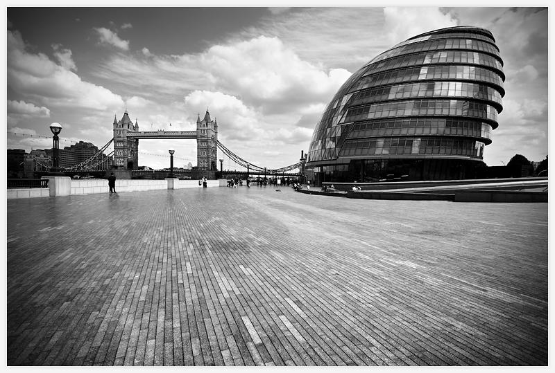 London Photography | Cityscape Photography UK