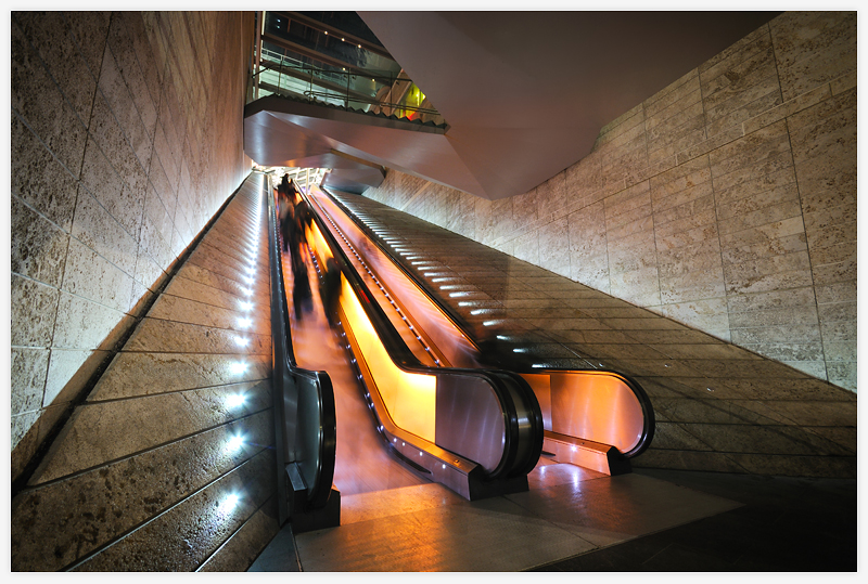 Liverpool Photography | Travel Photographer UK