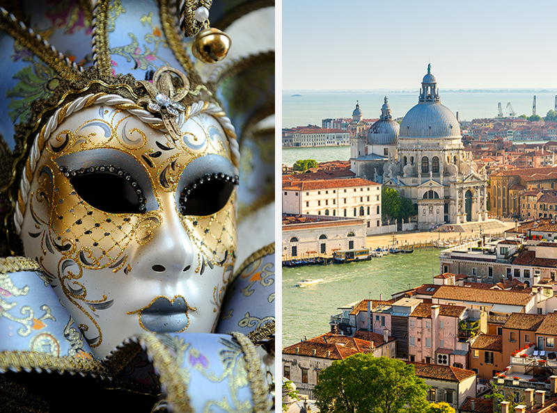 Venice Photography | Travel Photographer Italy