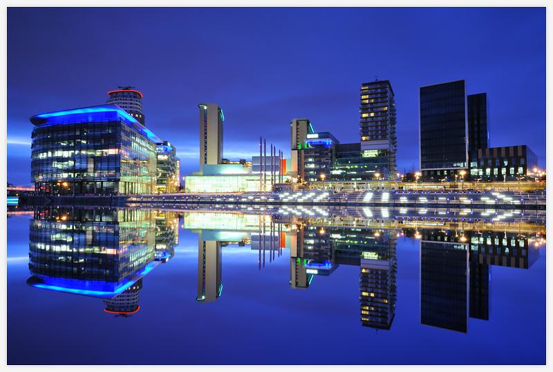 Manchester Photography | Travel Photographer UK