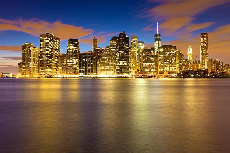 New York City Photography | Travel Photographer USA