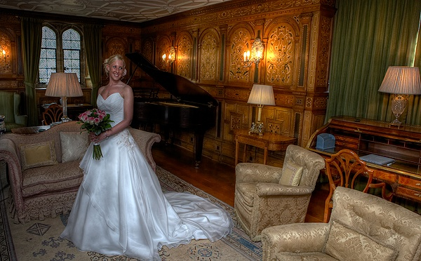 - Wedding Packages and Prices