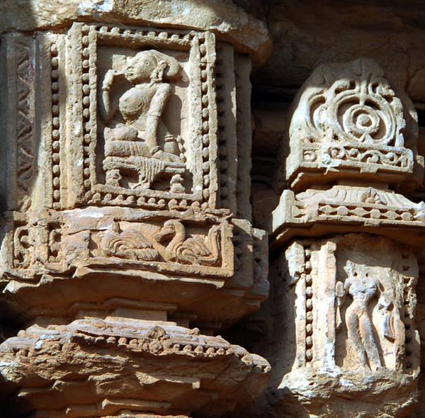 126120 - Bhubaneswar, Yamesvara