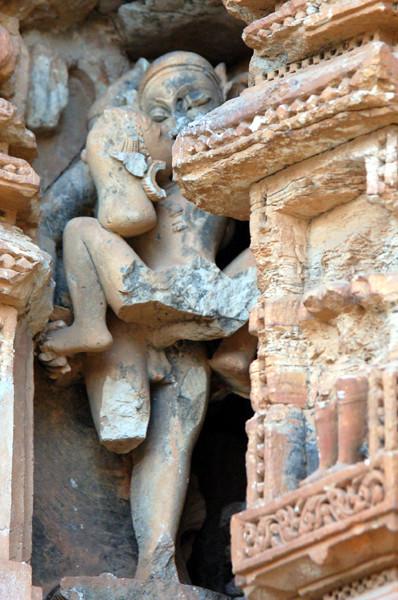 040034 - Bhubaneswar, Yamesvara