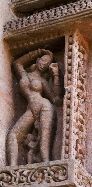 2vr 289040 - Bhubaneswar, Brahmesvara