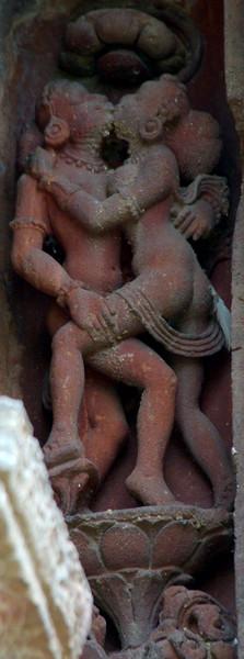 RMP206 - Bhubaneswar, Rajarani
