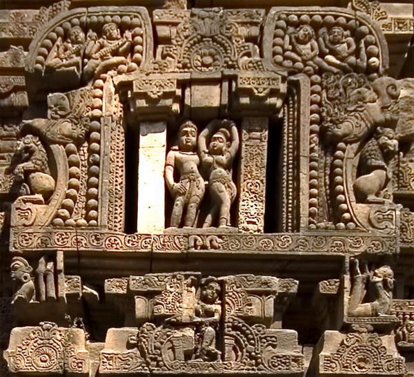 2w 199 - Bhubaneswar, Vaitala