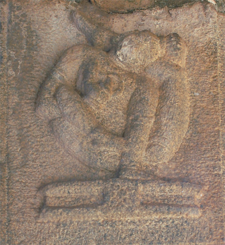 tv 0033 - Vijayanagara, Tiruvengalanatha