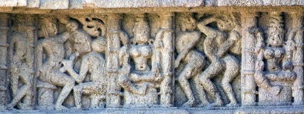 22fm 0018 - Modhera, Surya