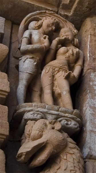 2w 253016 - Bhubaneswar, Brahmesvara