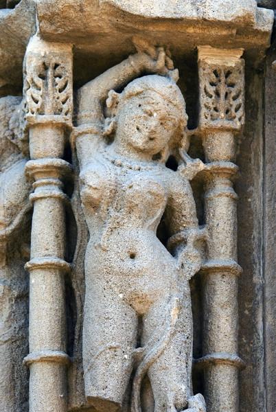 lm 0129 - Modhera, Surya