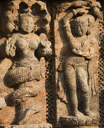 2g1 029 - Konarak, Surya Deul