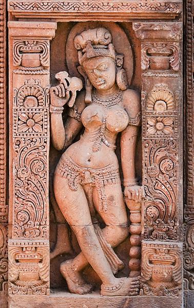 Vaital 235030 - Bhubaneswar, Vaitala