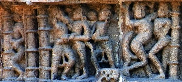 22fm 0016 - Modhera, Surya