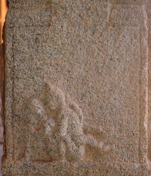 tv 0037 - Vijayanagara, Tiruvengalanatha
