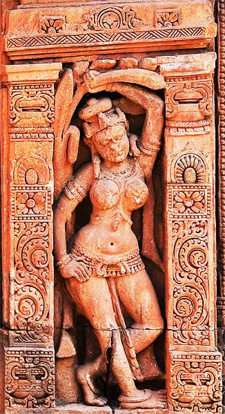 Vaital 231025 - Bhubaneswar, Vaitala