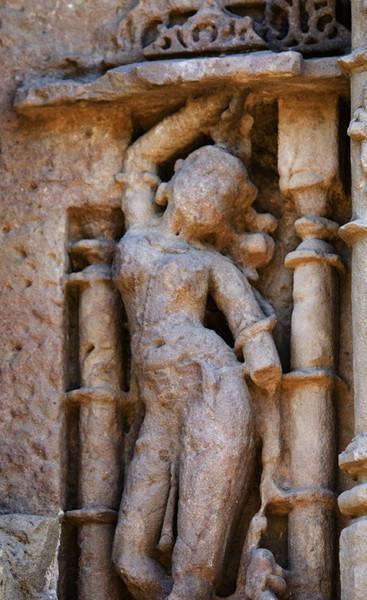 lm 0134 - Modhera, Surya