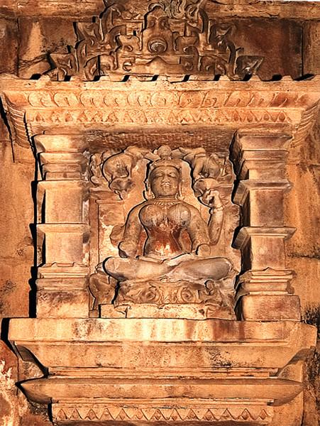 2g 231 - Khajuraho, Visvanatha