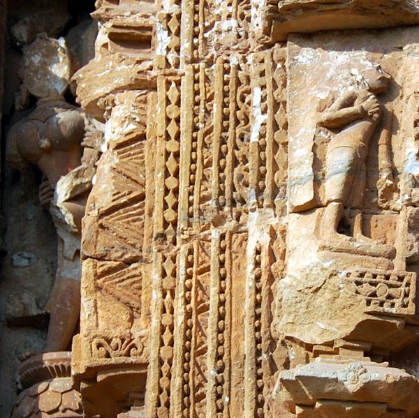 025018 - Bhubaneswar, Yamesvara