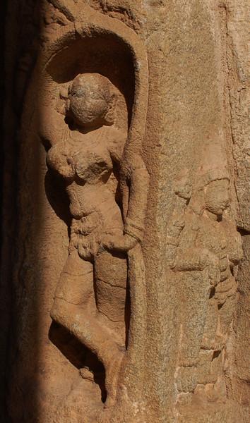 tv 0058 - Vijayanagara, Tiruvengalanatha