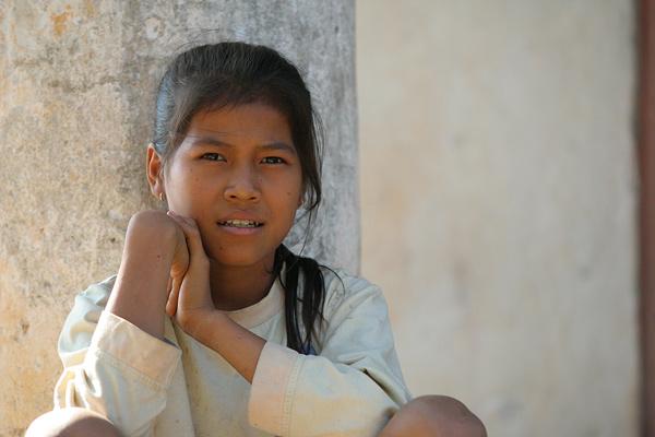 - Funky Laos