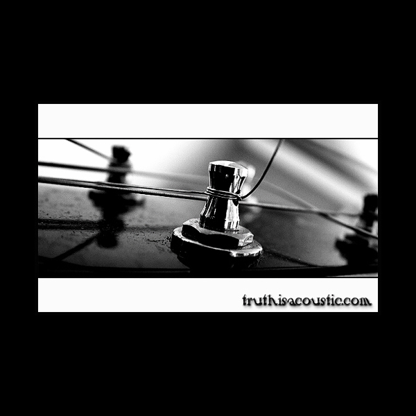 - Funky Music ...
