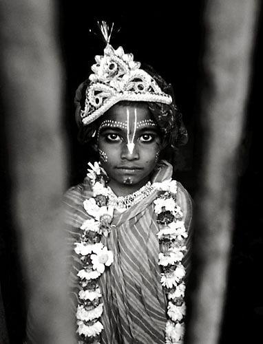 India 92 - Ole Buenget