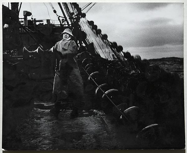- Kåre Kivijärvi