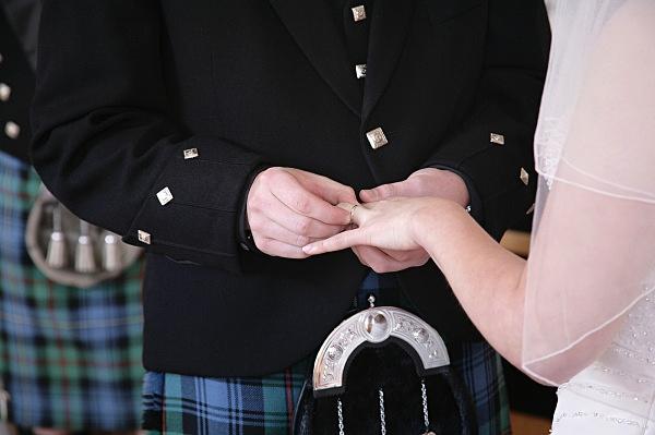 _MG_7663_edited-1 - Wedding & Portrait Images