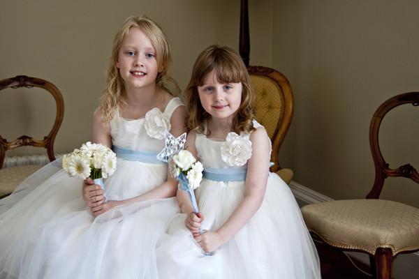_MG_8285_edited-2 - Wedding & Portrait Images