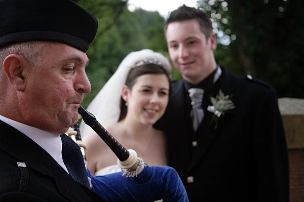 _MG_7927_edited-1 - Wedding & Portrait Images