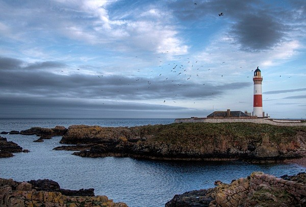 _MG_1385_0_1 - Lighthouses