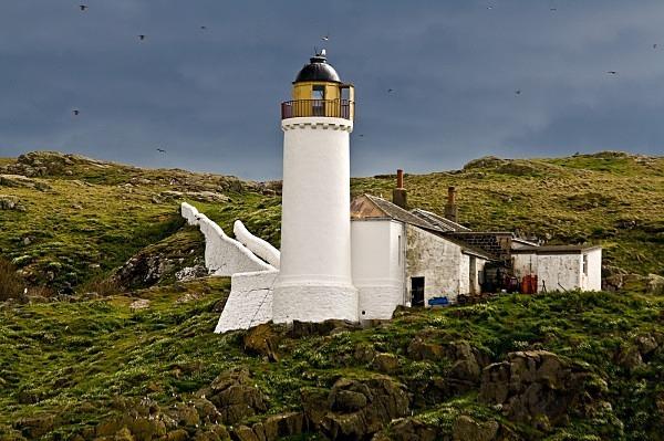 _MG_1853_edited-1 - Lighthouses