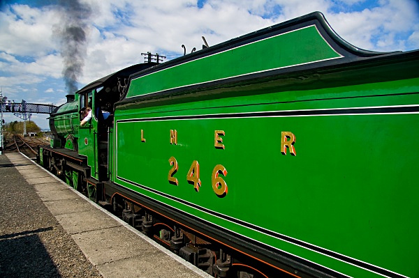 _MG_5100_edited-1jpg - The Golden Age of Steam