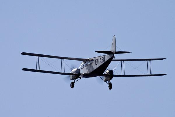 _MG_9788_edited-1 - Aviation