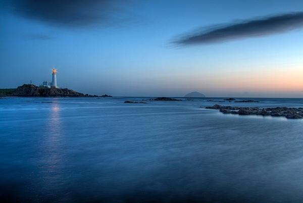_MG_5529And7more copyjpg - Lighthouses