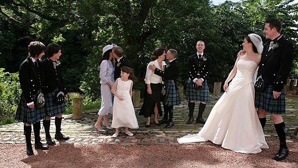 _MG_7785_edited-1 - Wedding & Portrait Images