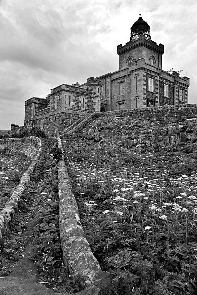 _MG_6696_edited-2 - Lighthouses