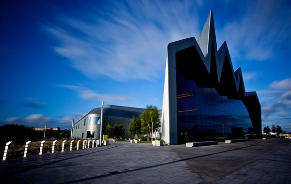_MG_8595_edited-1 - Glasgow Gallery