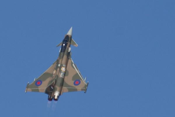 _MG_9651_edited-1 - Aviation