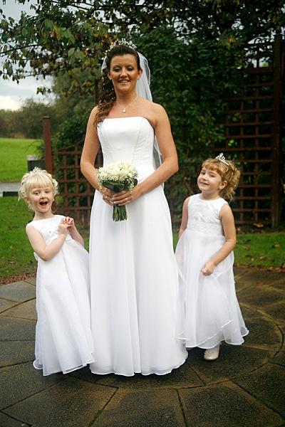 _MG_0394_edited-1 - Wedding & Portrait Images
