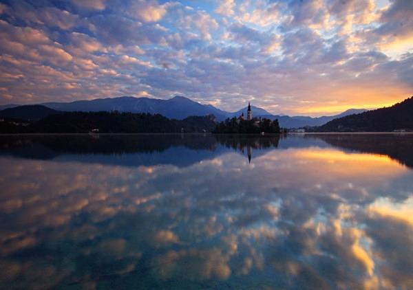 - Slovenia