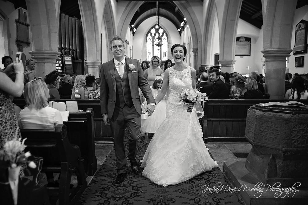 037_Carly  Ryan Blog - Wedding Photography at Canada Lodge