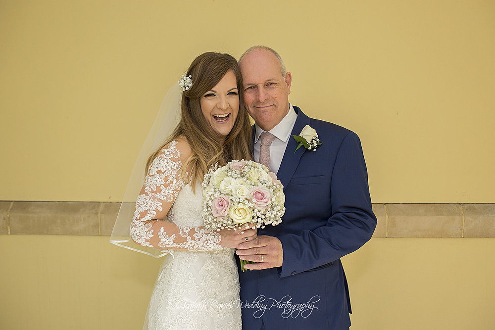 039_blog wedding pictures - Wedding Photography at Pencoed House