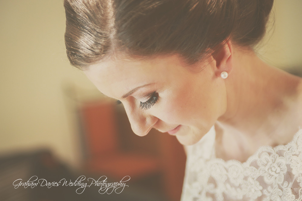 014_Carly  Ryan Blog - Wedding Photography at Canada Lodge