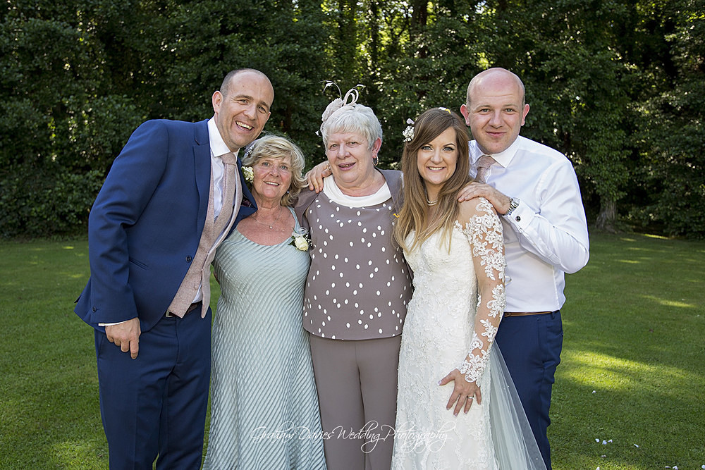 133_blog wedding pictures - Wedding Photography at Pencoed House