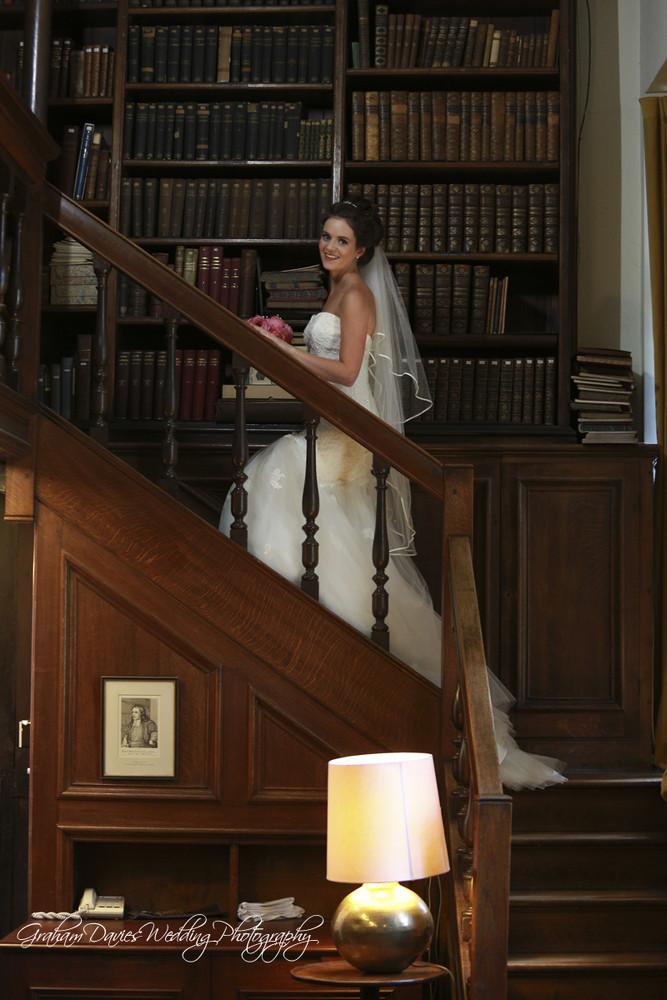 608C9055 copy - Wedding photography at Oxford University